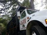Su-Tree Service Trucks